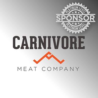 Carnivore-1.png