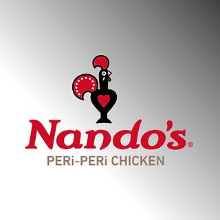 Nandos-1.png