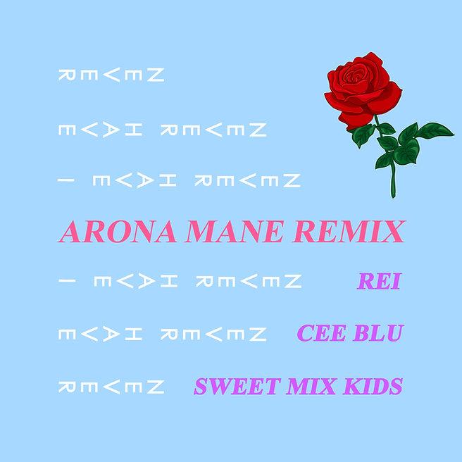AM-Remix-Cover.jpg