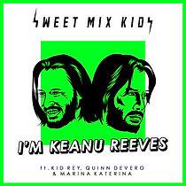I'm-Keanu-Reeves-Cover.jpg