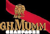 G.H.Mumm (CMYK for black background).png