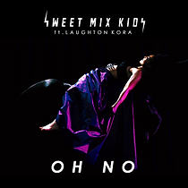 Oh No Cover.png