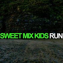 Run-Cover-3000x3000.jpg