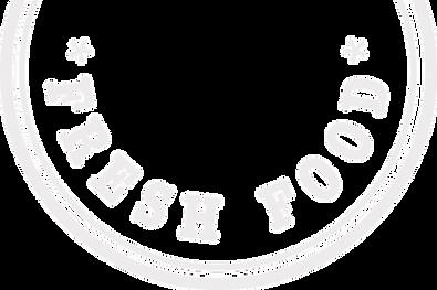 Logo-Stempel-Fresh-Food-768x511.png