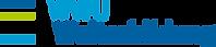 logo-wwu-weiterbildung.png