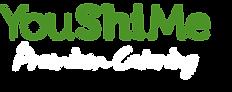 YouShiMe_Logo_Neu.png