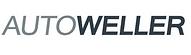 AutoWeller_Logo.png