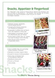 Broschüre_page3.jpg