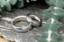 Eheversprechen erneuern