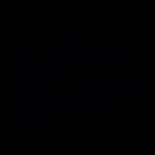 cropped-lvp-logo-fb-3-ai-copie-black2-e1