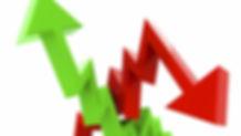 up-down-arrows-thinkstock_1200xx3157-177