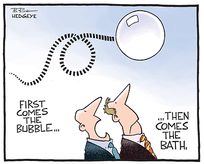 bubble_cartoon_09_09_2014.png