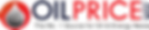 oilprice-logo.png