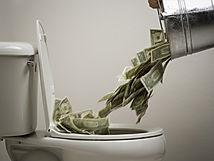 losing-money.jpg