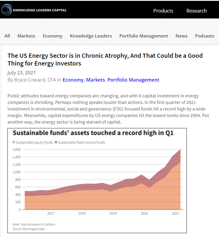 US Energy Atrophy.png
