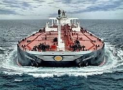 romantic_crude_oil_tanker.jpg