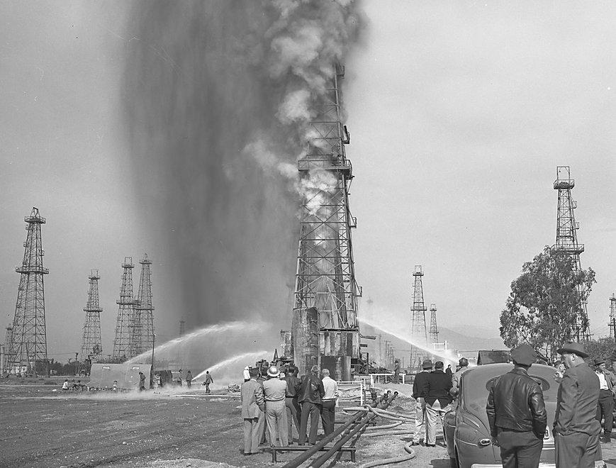 Union Oil 1949.jpg