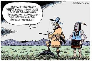 peak-oil-buffalo-shortage.jpg