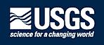 USGS Logo .png
