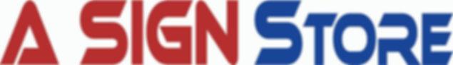 A Signstore Logo