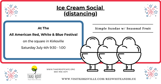 FB Size Ice Cream Social.png