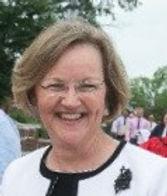 Lori Haxton