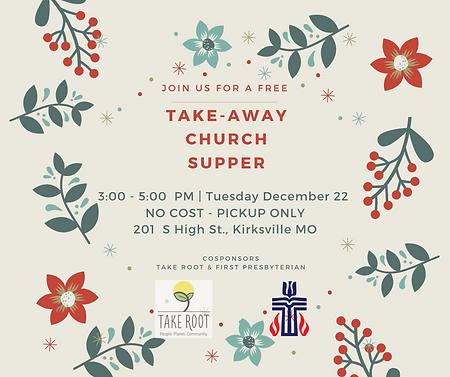 FB - Church Supper December 2020.png
