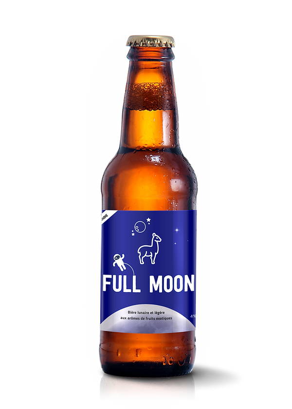 full-moon.png