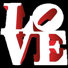 love-main.png