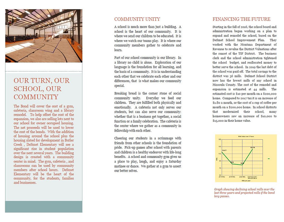 TriFold Page 2 Correction.JPG