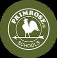Primrose1.png
