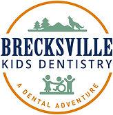 Brecksville Kids Dentistry Logo.jpg