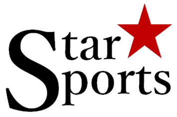 Star Sports.png