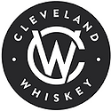 cleveland whiskey.png