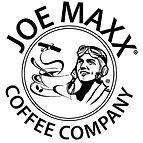 Joe Maxx.jpg