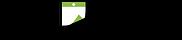 TownPlanner_Logo_Tagline_RGB.png