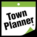 Town Planner.png