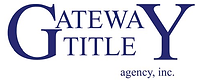 gatewaytitle.png