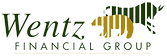 Wentz_logo.png
