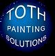 logo-toth.png