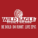 Wild Eagle Saloon.png