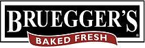 Bruegger-Old-Banner-Logo.jpg