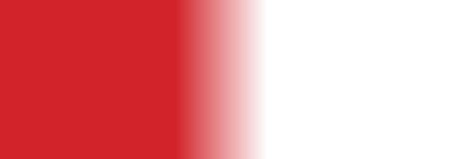 JOINUS banner FBTelethonbl.jpg