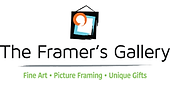 Framers Gallery1.png