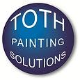 Toth Painting.jpg
