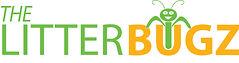 LitterBugz.jpg