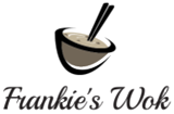FrankiesWok.png