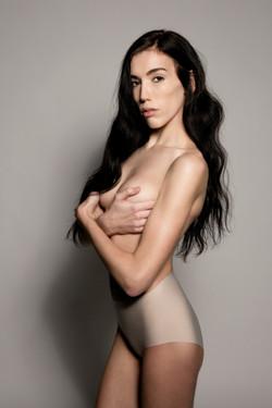 11. Jess