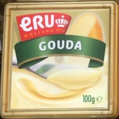 ERU - Gouda Cheese Spread (smeerkaas)