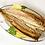 Thumbnail: Hot Smoked Norwegian Mackerel